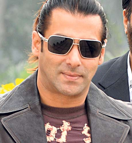 how to get financial help from being human salman khan