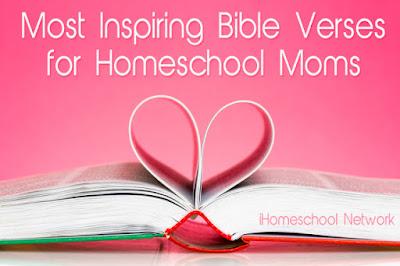 http://www.ihomeschoolnetwork.com/project/bible-verses-homeschool-moms/