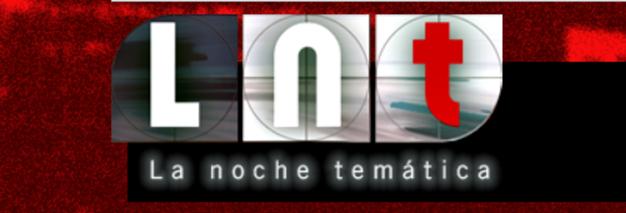 http://www.rtve.es/television/documentales/la-noche-tematica/