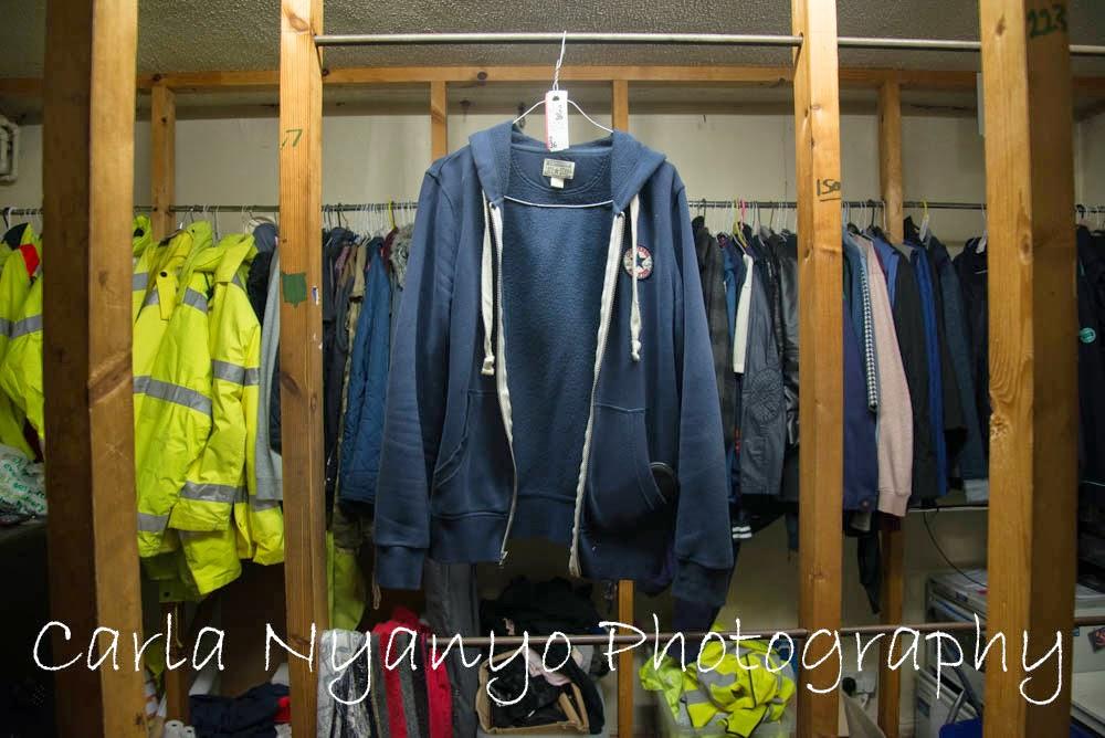 coat 16