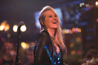 ricki and the flash meryl streep