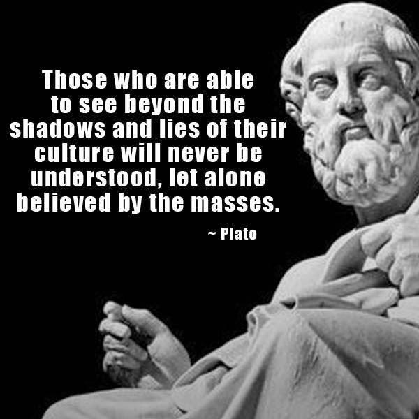 Plato S Human Nature