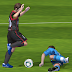 Review: FIFA 12 (iPad)
