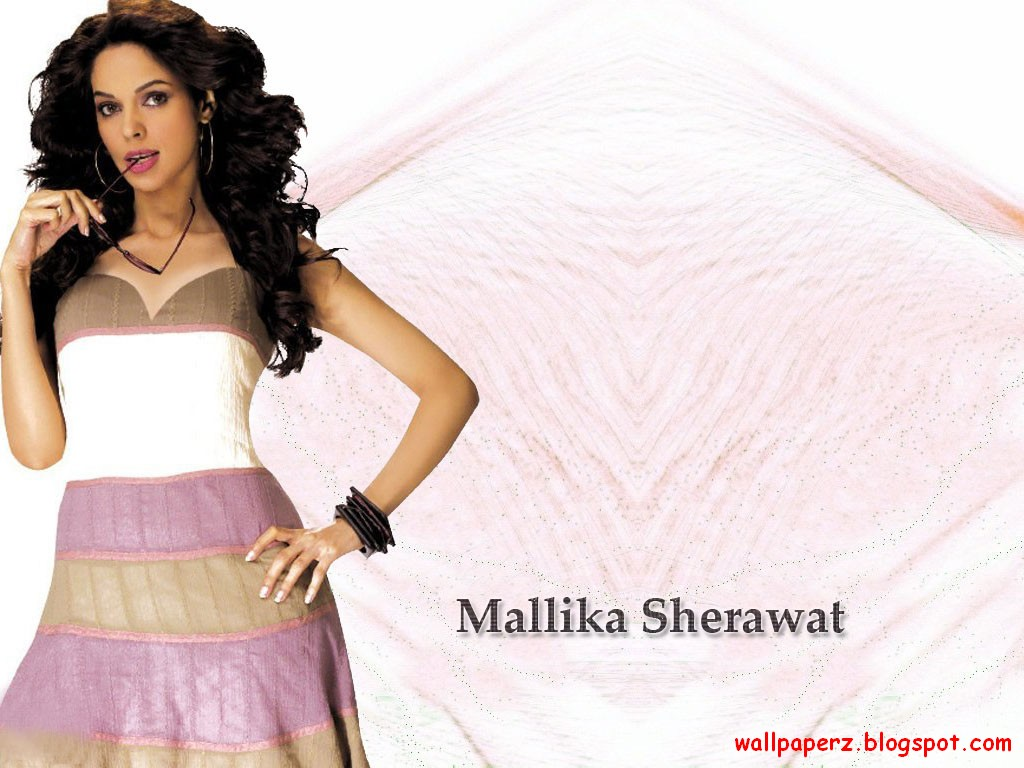 Very nice mallika sherawat photo download their
