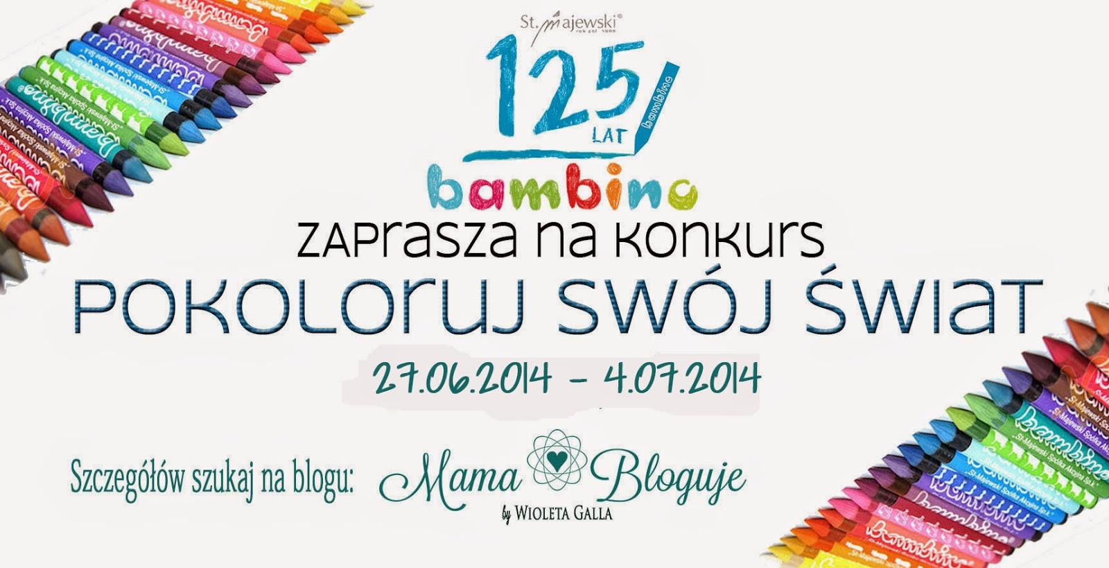 http://www.mama-bloguje.com/konkurs-pokoloruj-swoj-swiat/