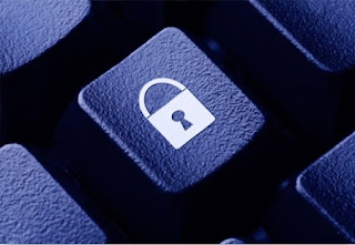 Security Software For your Windows PC