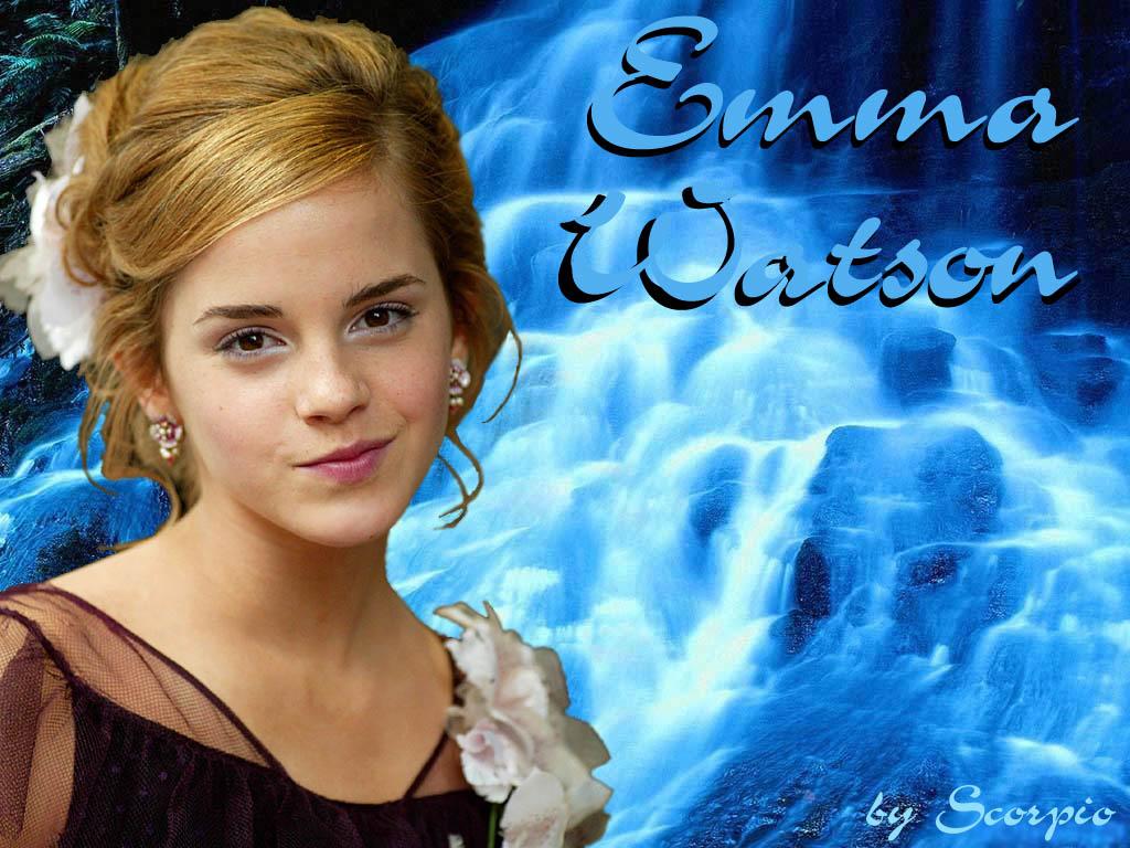 http://2.bp.blogspot.com/-8-H4lbQLzi0/TZSXLvWKY1I/AAAAAAAAAIM/cmRY-SLy394/s1600/Emma+Watson_KD+%252813%2529.jpg