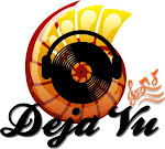 DEJAVU DINAMICA 99.5 FM