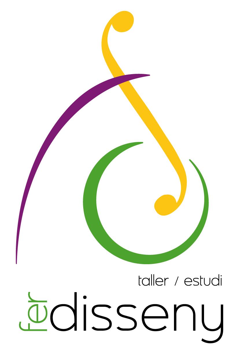 Estudio / Taller de Diseño Integral