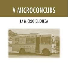 La Microbiblioteca V Edición