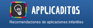 http://applicaditos.com/