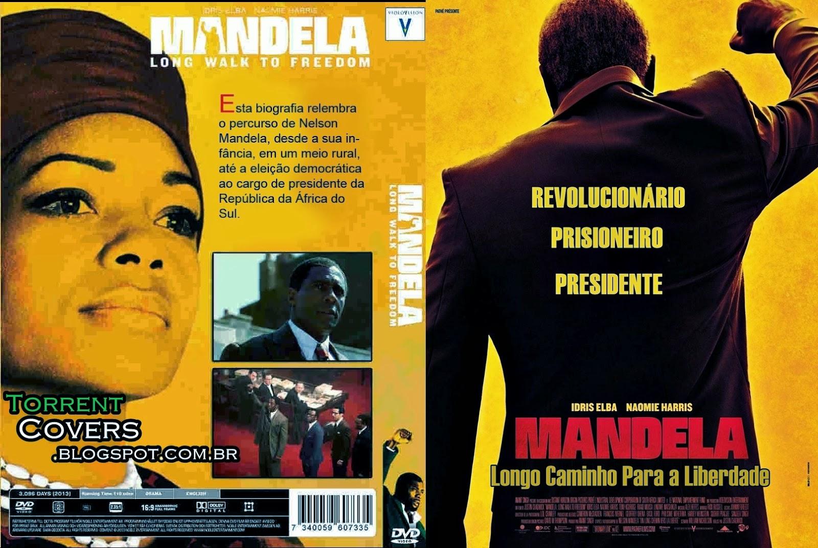 Resultado de imagem para MANDELA (2013) filme