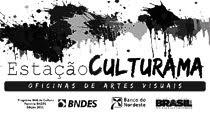 OFICINA DE ARTES