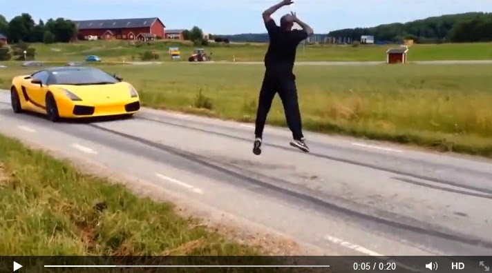 http://funkidos.com/videos-collection/amazing-videos/real-superman-jumps-over-lamborghini