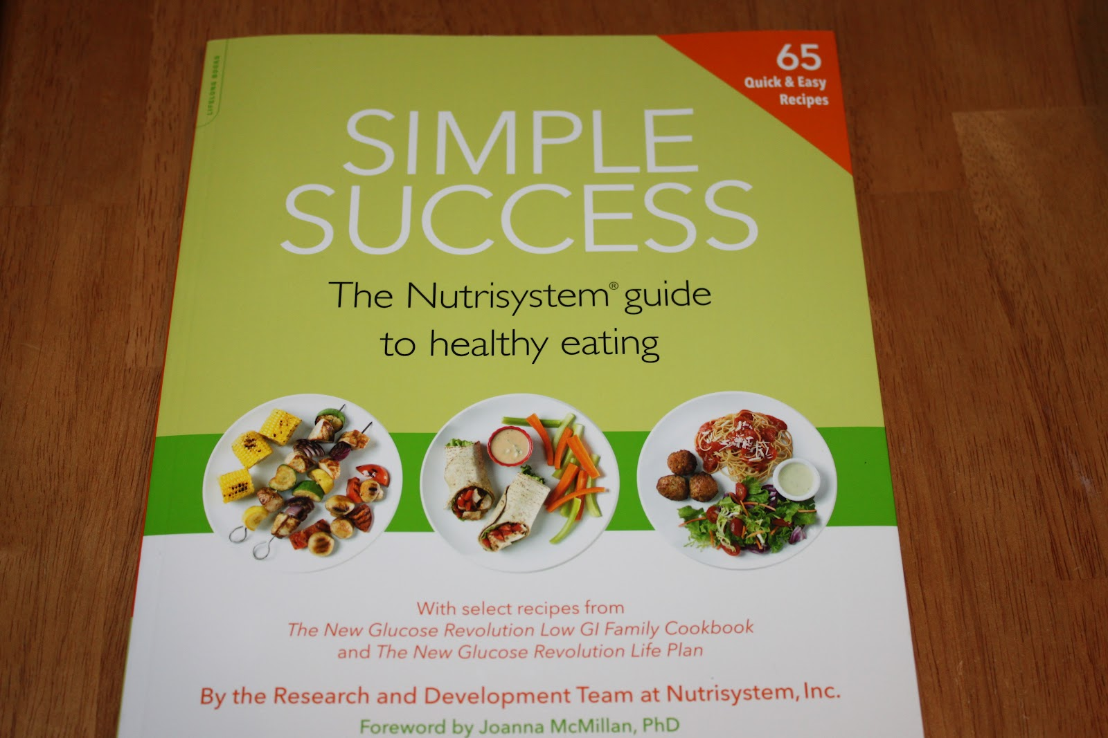 How to cook nutrisystem food lean cuisine vs nutrisystem it provides a diet plan the nutrisystems weight loss program is not something which just advices you what to eat and what to avoid it provides you with solutioingenieria Image collections