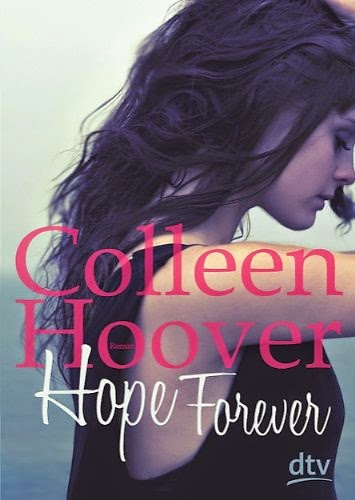 elasleselounge.blogspot.de/2014/11/rezension-colleen-hoover-hope-forever.html