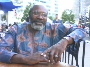 Abayomi Azikiwe, Editor of the Pan-African News Wire, Speaking on the Zimbabwe Harmonized Elections