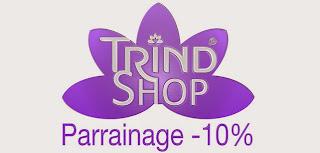 http://trindshop.fr/fr/trind-vernis-traitants/105-caring-color-collection-time-for-treat.html
