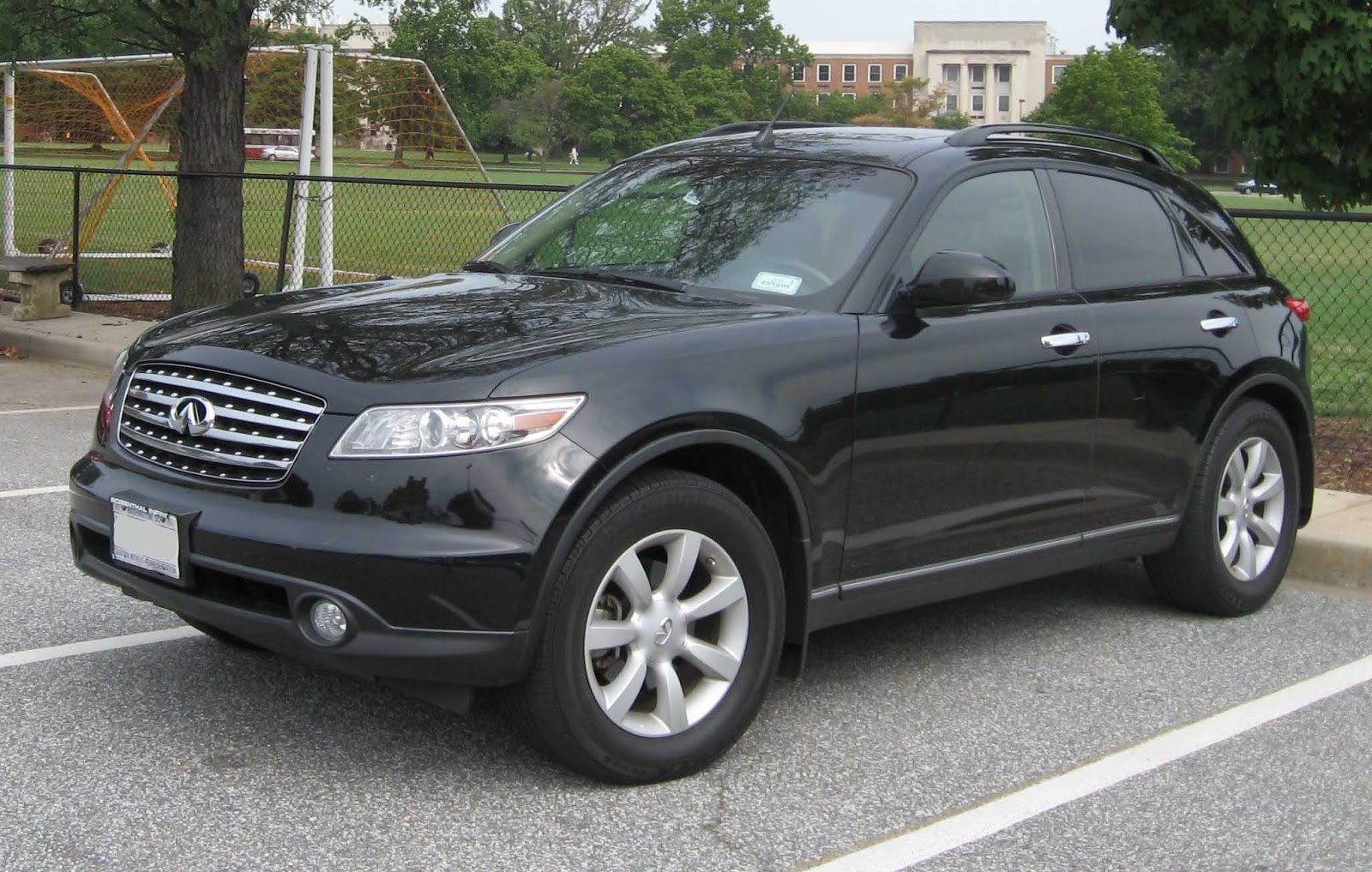 speed pricing top and infinity news reviews cars announced infiniti fx price a