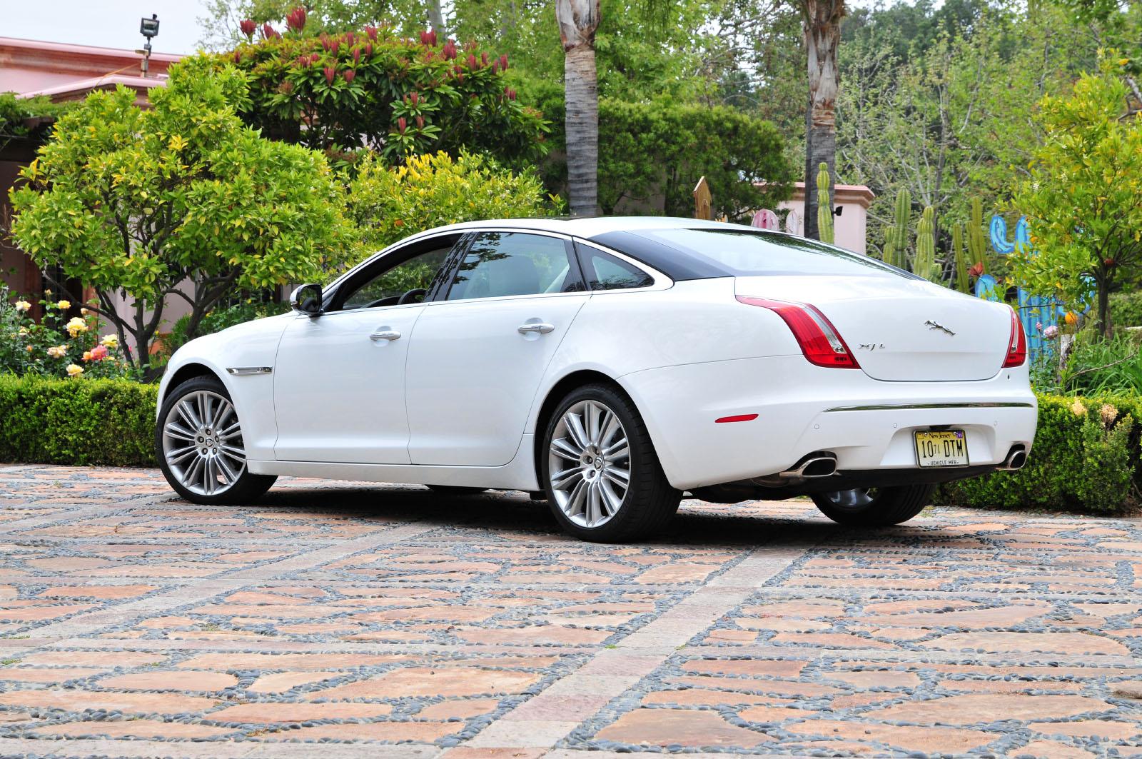 models jaguar cars super jaguarxf