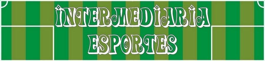 Intermediaria Esportes