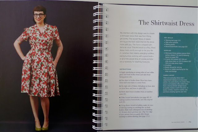 Tilly and the Buttons: Gertie\'s New Book for Better Sewing