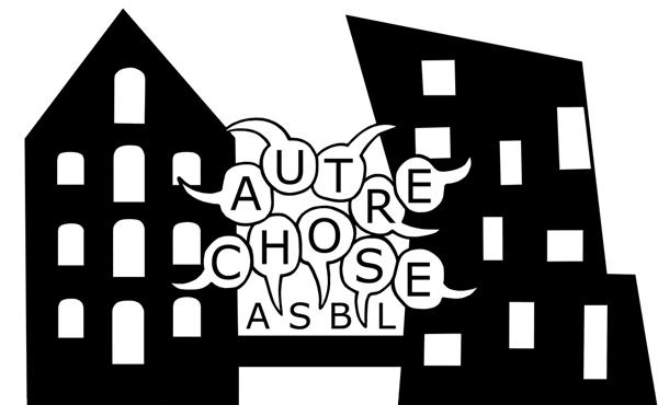 Autre Chose Asbl