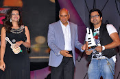 Maa Music Awards 2012 Photo Gallery-thumbnail-18