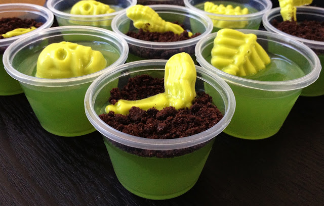 halloween-jello-shot-recipes