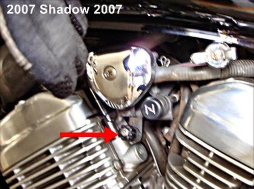 Minha Primeira Moto Por Que Minha Moto S 243 Pega No Tranco
