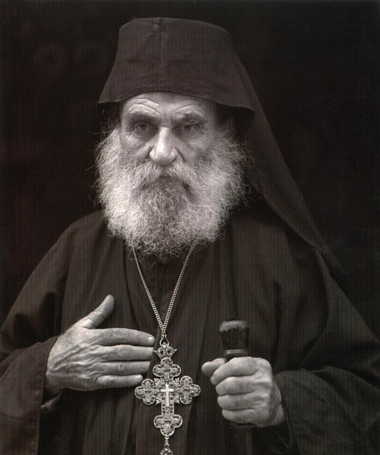 Αποτέλεσμα εικόνας για Γέροντας Γαβριήλ Ηγούμενος  της Ιεράς Μονής Διονυσίου στο Άγιον Όρος ΦΩΤΟΓΡΑΦΙΕΣ