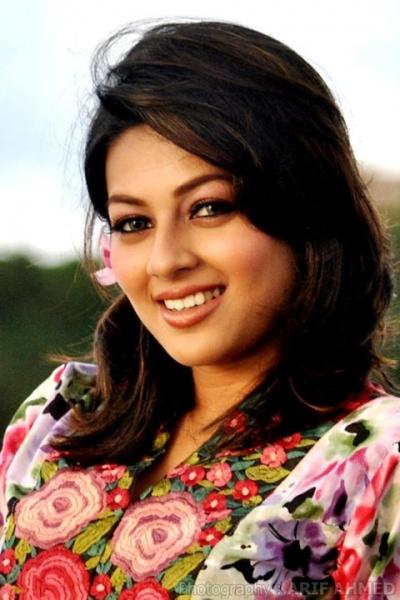bangladeshi-model-pole-sex-jesse-jane-gif-cum
