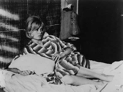 BB%2Bsib2 Smoking in Bed: Brigitte Bardot