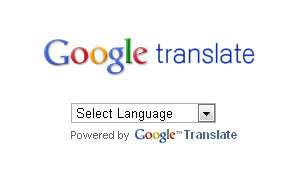 Translate%2Bbahasa Google Translate Bahasa Jawa