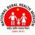 NRHM Himachal Pradesh online vacancy for District Consultant, District Co-Ordinator ETC jobs 2015