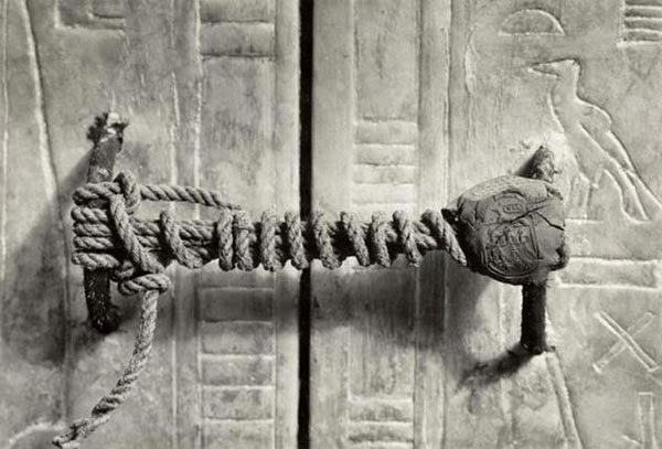 30 fotografías históricas que te dejarán pensando.