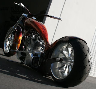 motos loucas