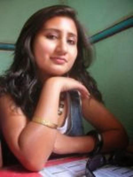 free online nepali dating site