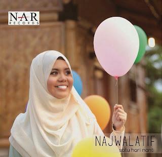 Najwa Latif - Suatu Hari Nanti MP3
