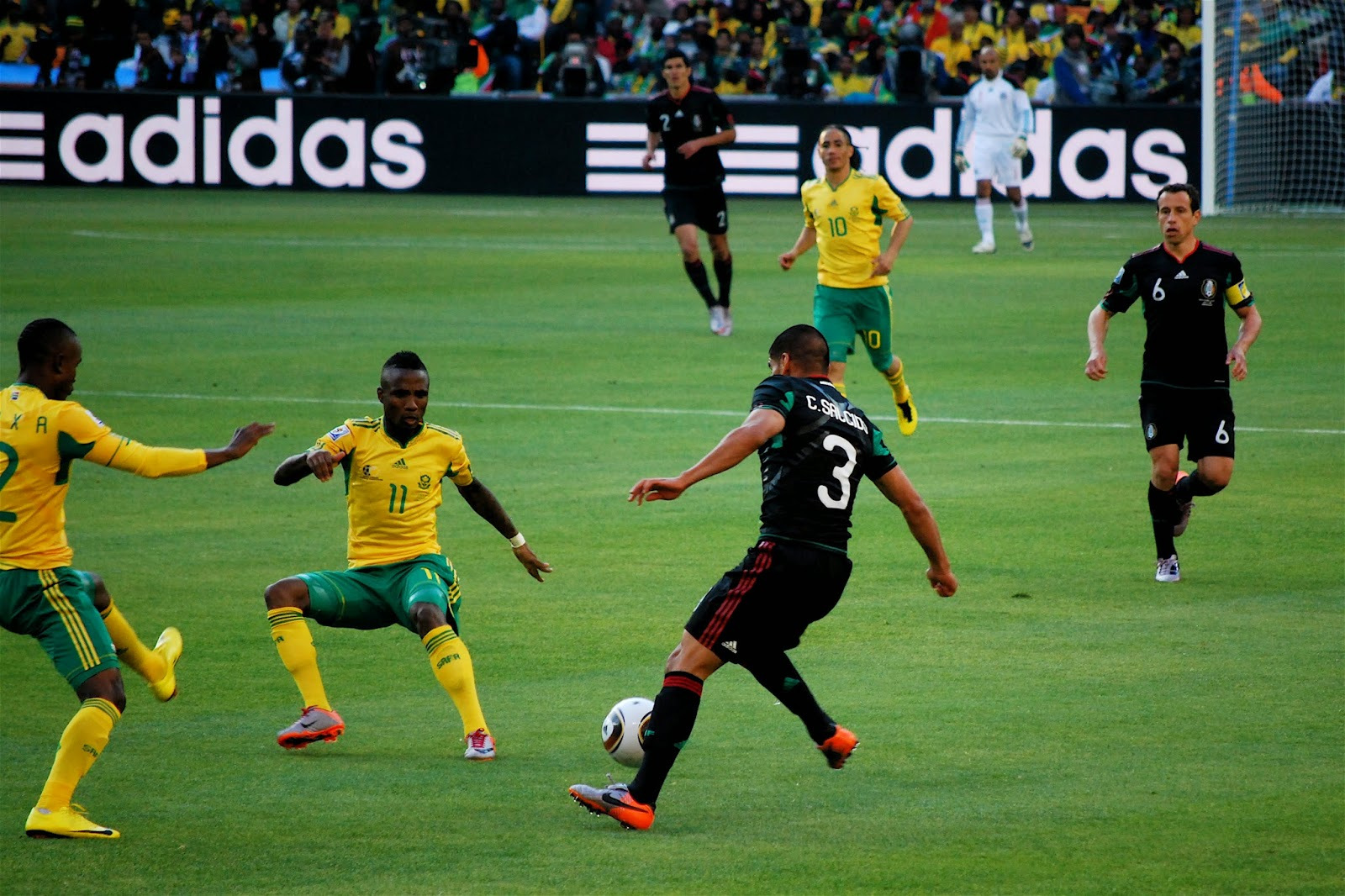 http://www.cbc.ca/sports-content/soccer/brazil2014/