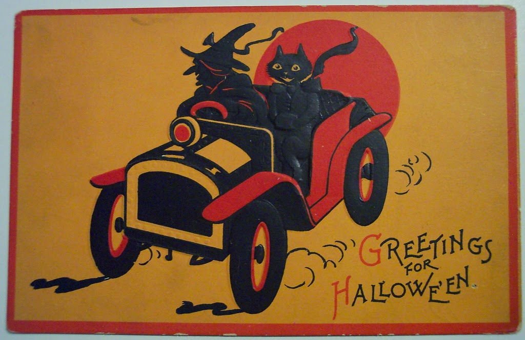 postal_antigua_Halloween_2