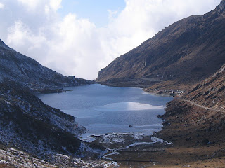 Tsongmo_lake_image_sikkim_landslide_recent_natural_disasters