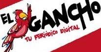 El GANCHO. Xornal Infantil e Xuvenil