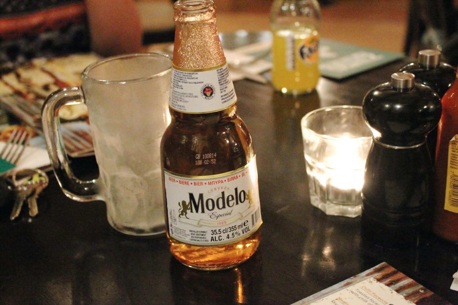 chimichanga review, chimichanga, chimichanga mk, chimichanga mk review, mexican mk, mexican restaurant mk