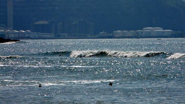 20150618 sopelana surf sesion 08