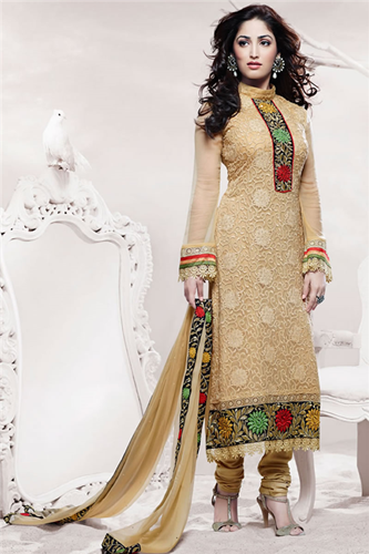 Fashionclub Eid Collection Trends For 2015
