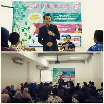 edvan m kautsar, edvan muhammad kautsar, motivator indonesia, Motivator Muda, motivator nasional, motivator pemuda, motivator terbaik, motivator wirausaha, motivator islami, motivator asean, motivator termuda asia, motivator muda indonesia