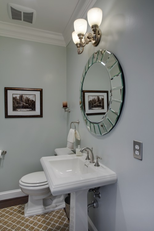 new exclusive home design modern bathroom wall mirror furniture