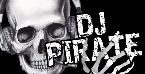 DJ Pirate