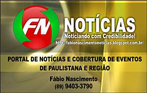 NOTICIAS E COBERTURA DE EVENTOS